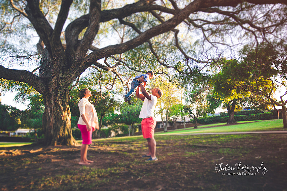 My Favorite Images of 2015 – San Diego Photographer