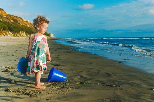 toddler-san-diego-beach