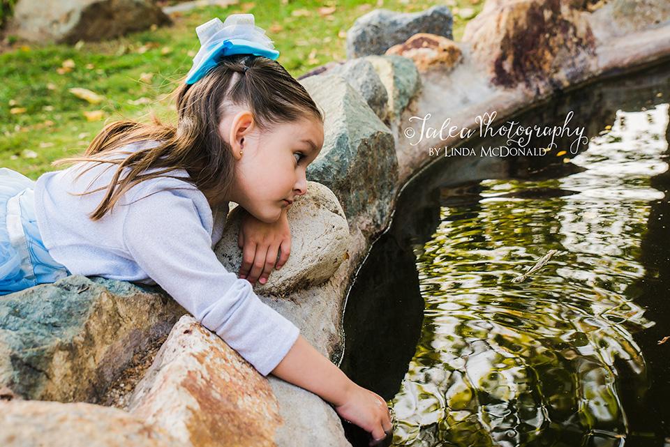 Family Lifestyle Session – San Diego Photographer