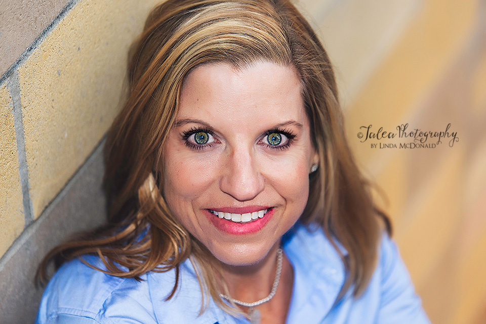 The Importance of a Professional Headshot – San Diego Headshot Photographer