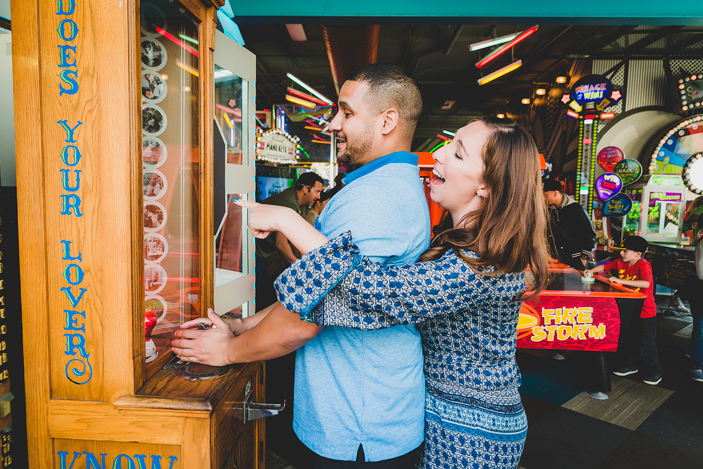 engagement-photos-san-diego-belmont-park