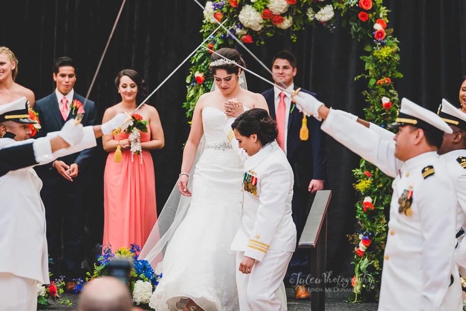 san-diego-air-space-museum-wedding-18