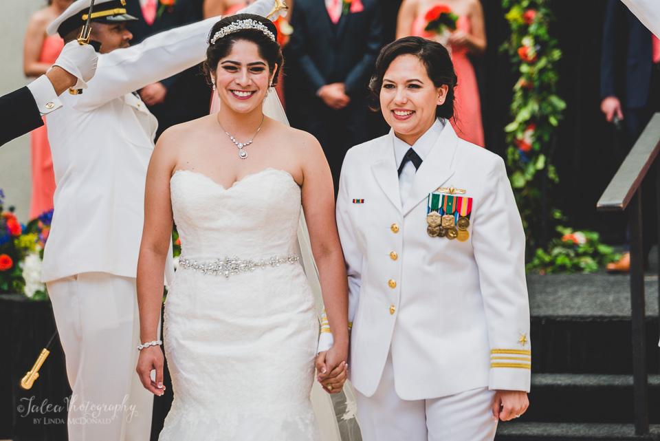 san-diego-air-space-museum-wedding-20