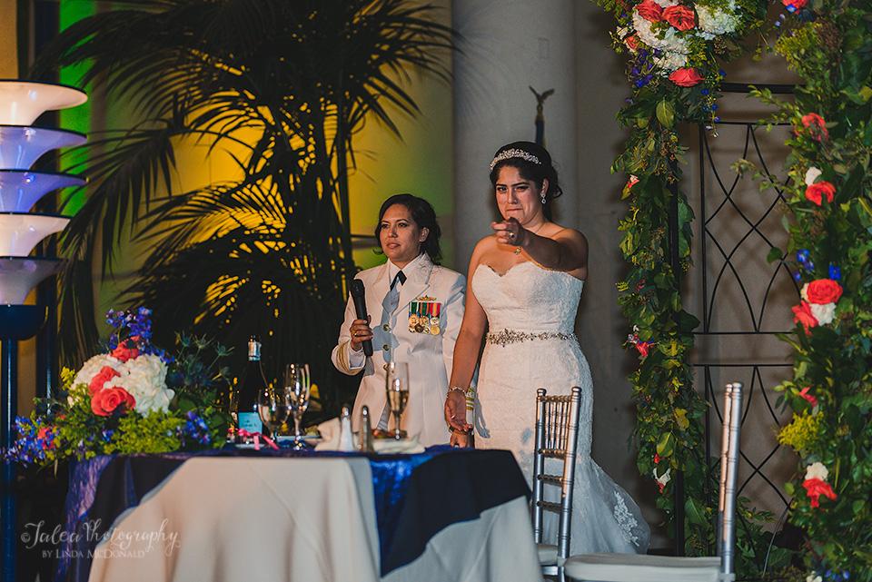 san-diego-air-space-museum-wedding-39