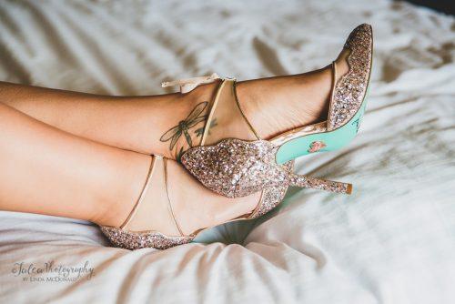 bridal shoes temecula creek inn