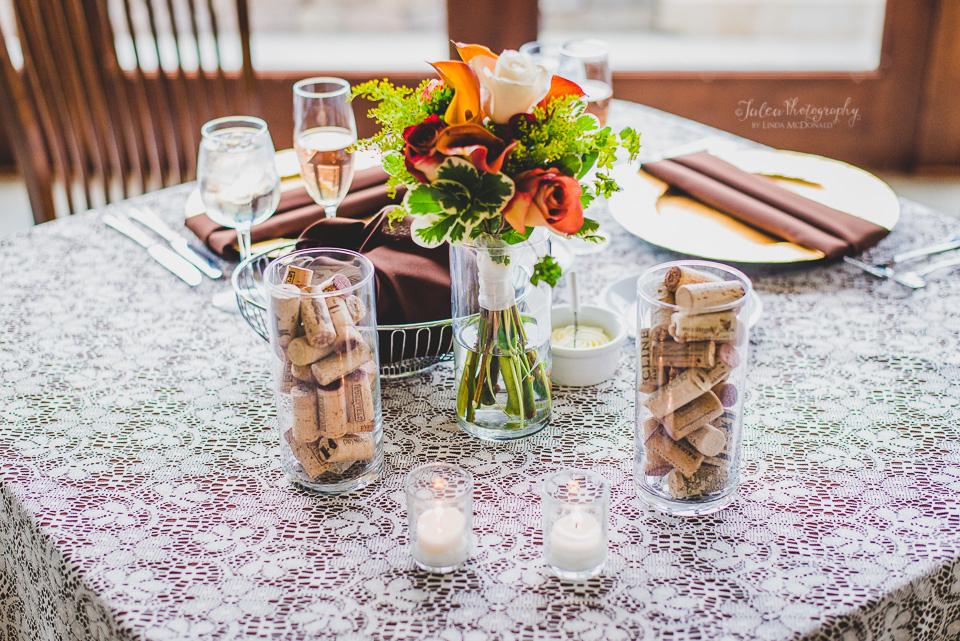oak mountain winery wedding details temecula ca