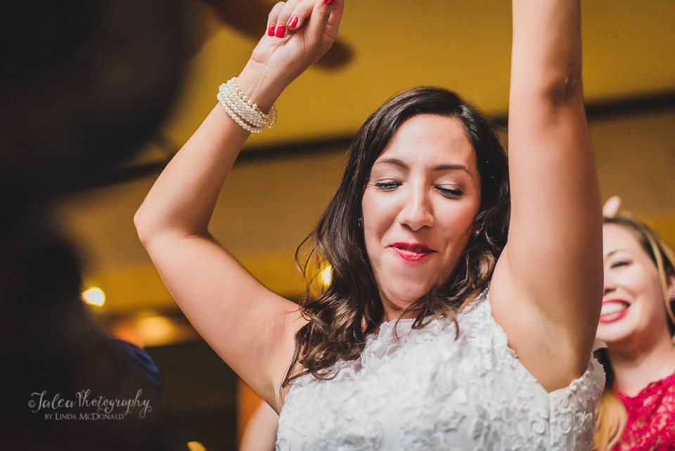 wedding reception oak mountain winery wedding temecula ca
