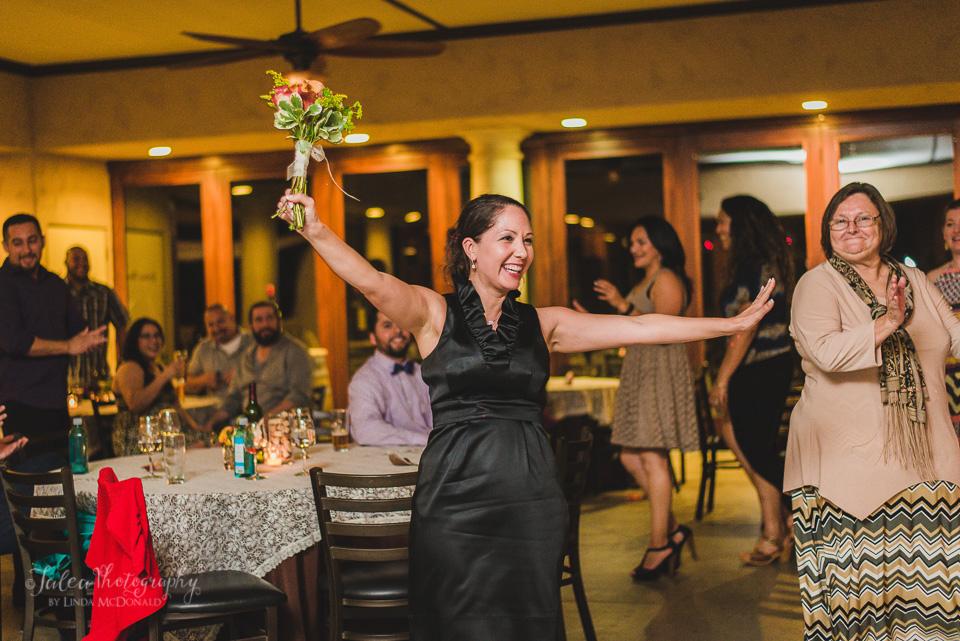 bouquet catch oak mountain winery wedding temecula ca