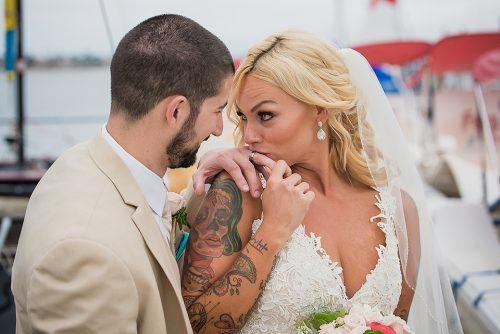 Crystal-Dan-Catamaran-Resort-San-Diego-weddings