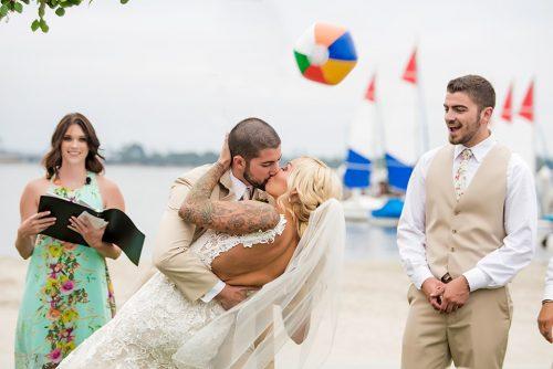 first-kiss-catamaran-wedding-san-diego-photographer