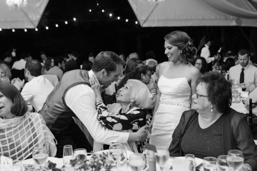 Pala-Mesa-Resort-Fallbrook-Weddings-Jalea-Photography