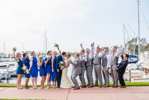 bridal-party-san-diego-wedding-photographers-marina-village