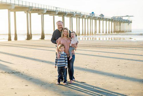 family-posing-la-jolla-shores-photographer