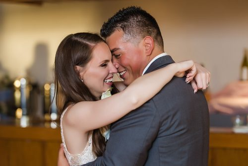 first-dance-san-diego-weddding-photographers-jalea-photography