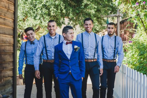 groomsmen-poway-park-wedding-san-diego-photographers