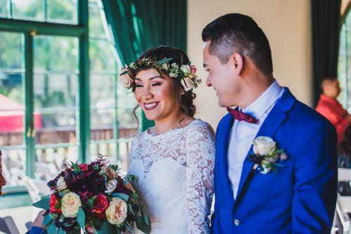 happy-bride-san-diego-wedding-photographers