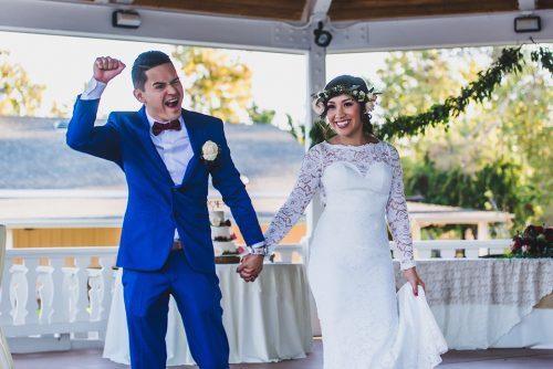 happy-groom-san-diego-photographers-jalea-photography