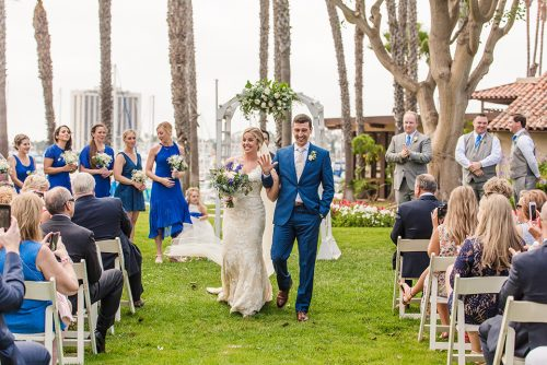 andrew-kristen-marina-village-weddings-san-diego-photographers