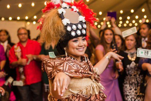 polynesian-wedding-san-diego-photographers-jalea-photography