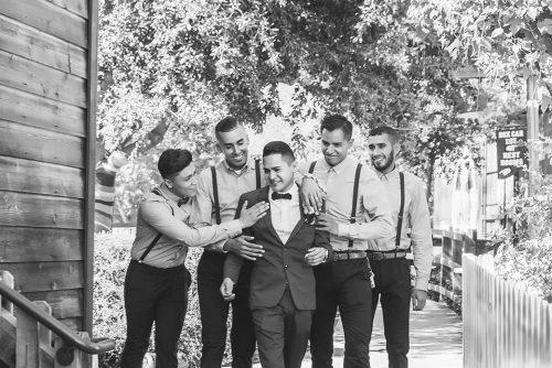 poway-park-san-diego-weddings
