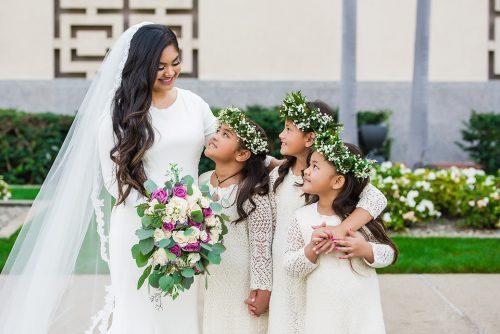 san-diego-polynesian-weddings-jalea-photography