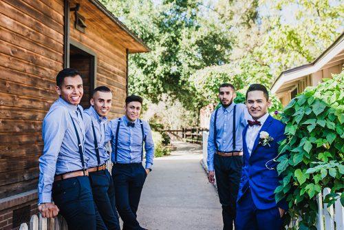san-diego-weddings-poway-park-jalea-photography