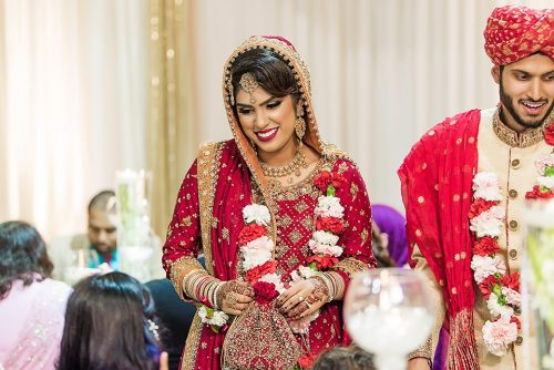 south-asian-wedding-san-diego-photographer