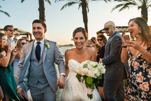 bride-groom-grand-entrance-san-diego-wedding