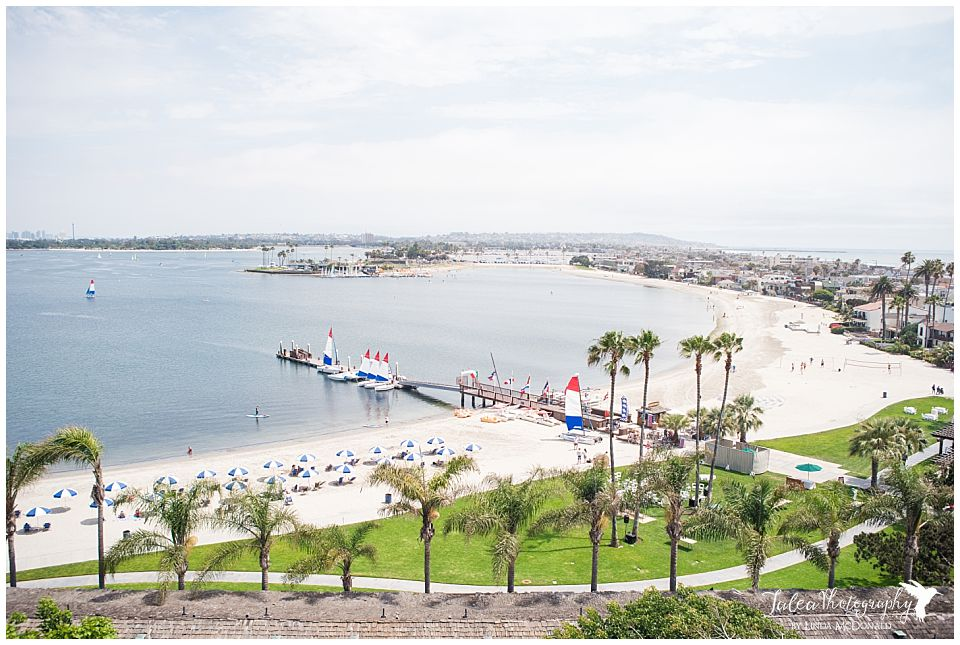 view-of-mission-bay-san-diego-from-catamaran-resort