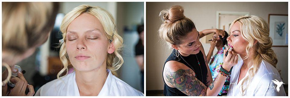bride-having-makeup-applied-before-ceremony