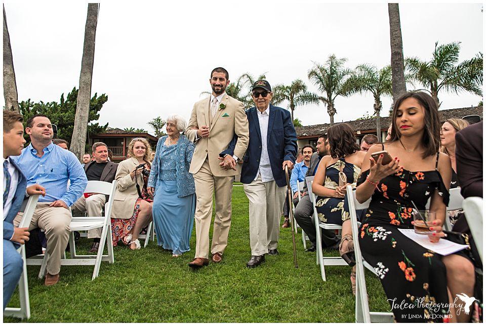 grooms-walking-grandpa-grandma-down-the-aisle