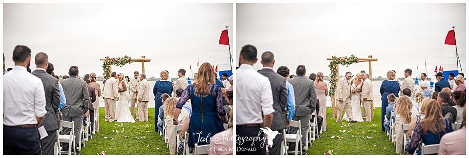 beach-front-wedding-dad-giving-away-the-bride