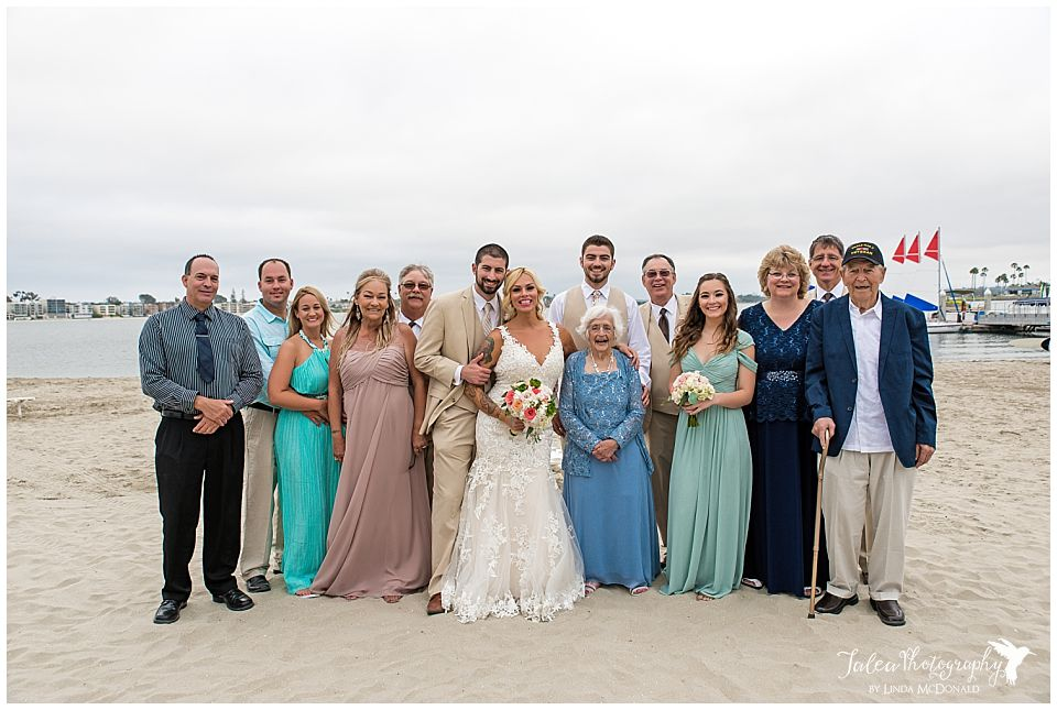family-formal-bay-front