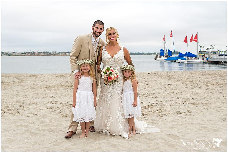 mission-bay-wedding-groom-bride-flower-girls
