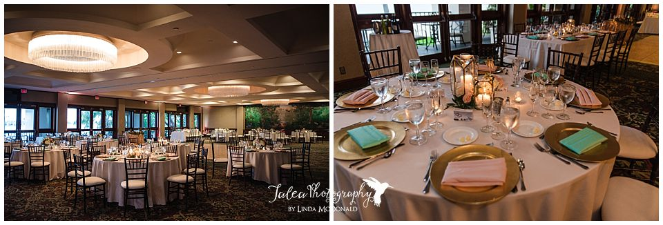 catamaran-san-diego-reception-room-and-details