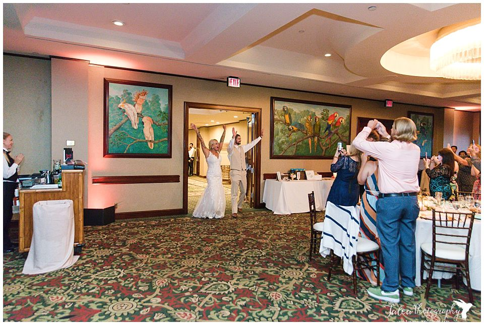 bride-groom-grand-entrance-wedding-reception
