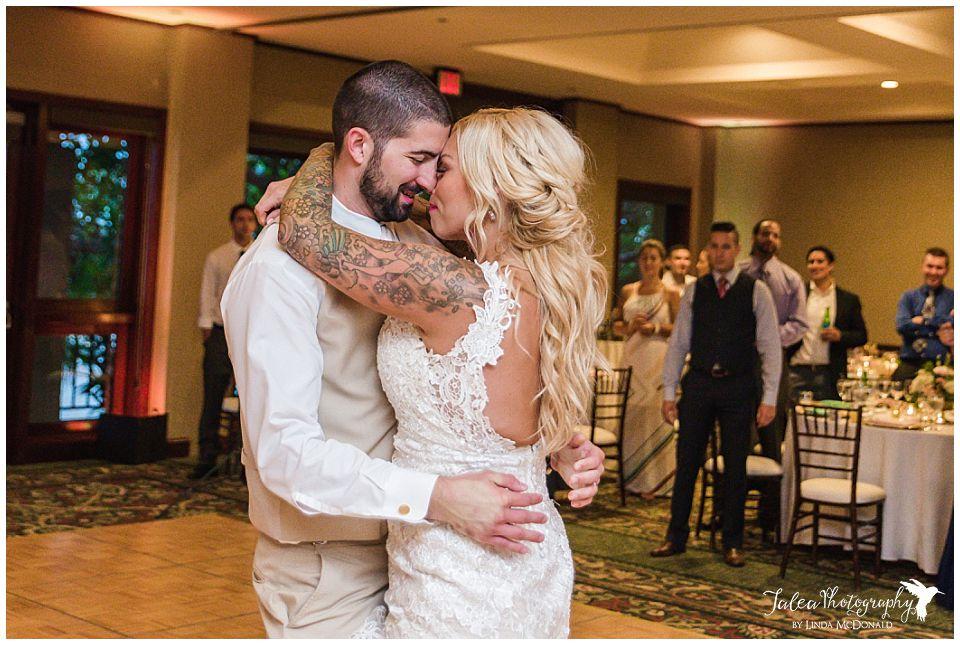 first-dance-bride-groom-wedding-reception