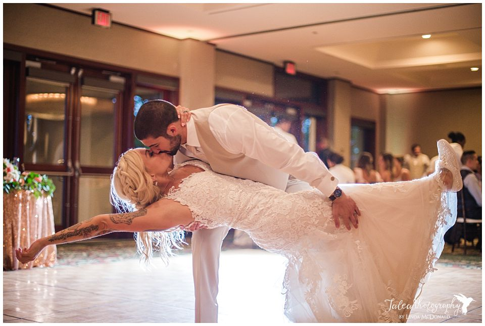 groom-dipping-bride-first-dance