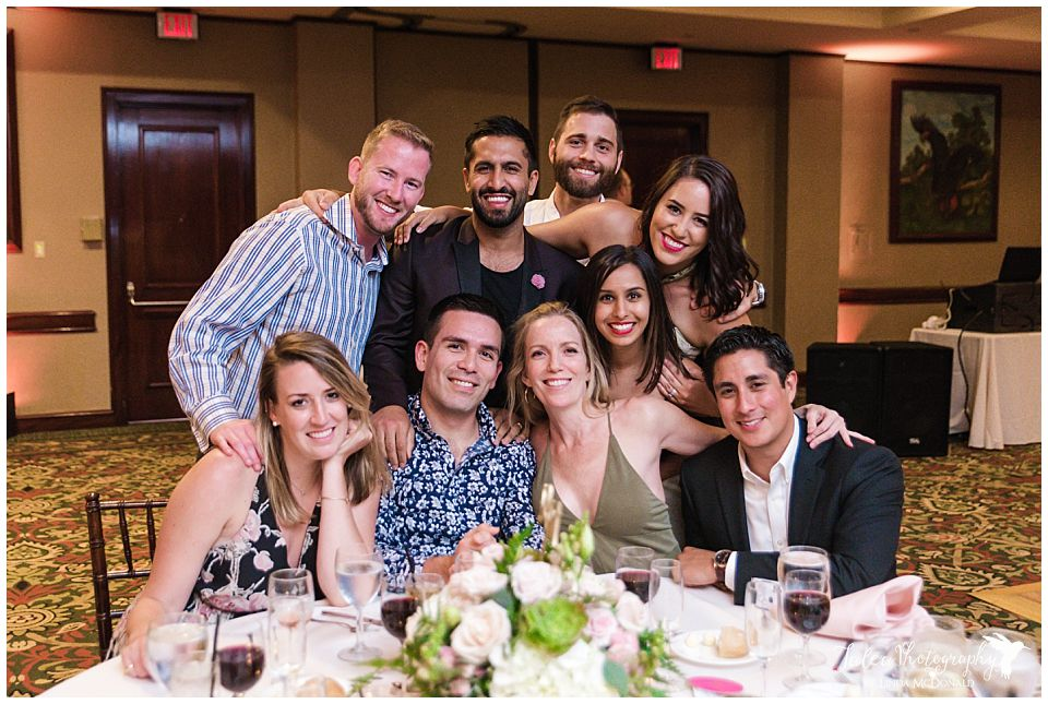 wedding-reception-guest-group-photo