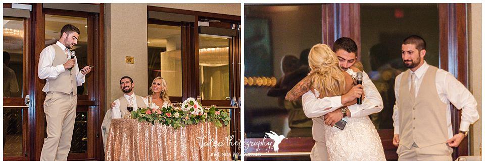 best-man-speech-san-diego-wedding-reception