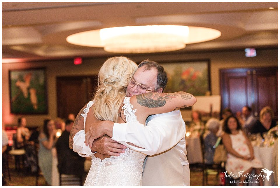 wedding-reception-father-daughter-dance