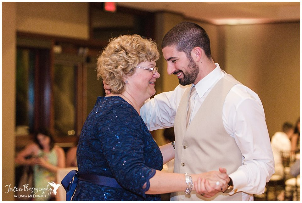 mother-son-dance-wedding-reception