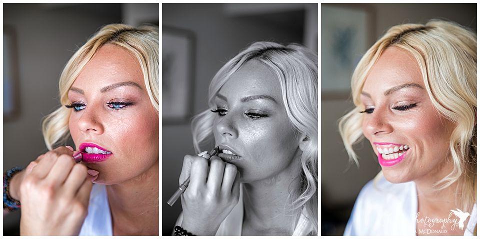 bride-having-lipstick-applied