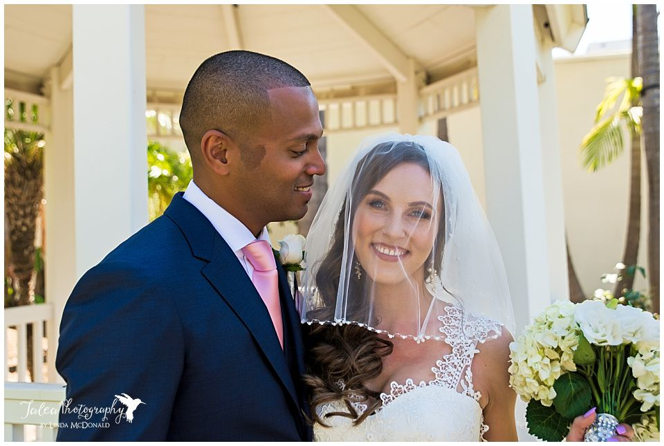 groom-gazing-lovingly-at-bride