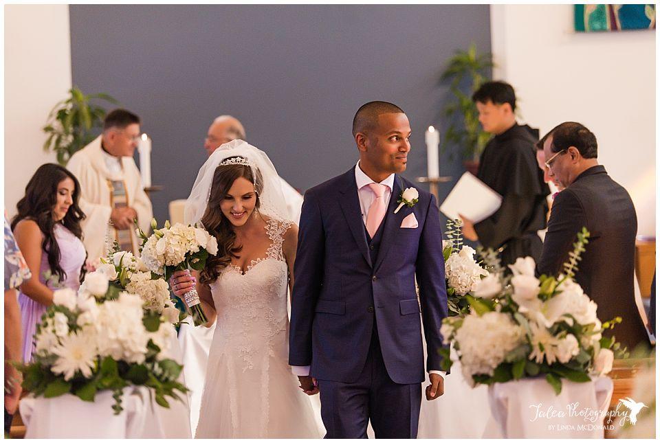 bride-groom-walking-down-aisle-recessional