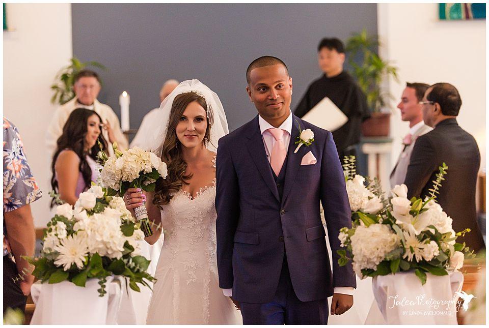 wedding-recessional-bride-groom-walking-down-aisle