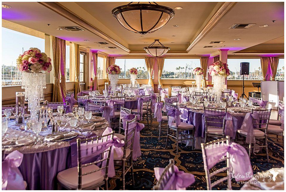 harbor-island-san-diego-wedding-hilton-wedding-reception-room
