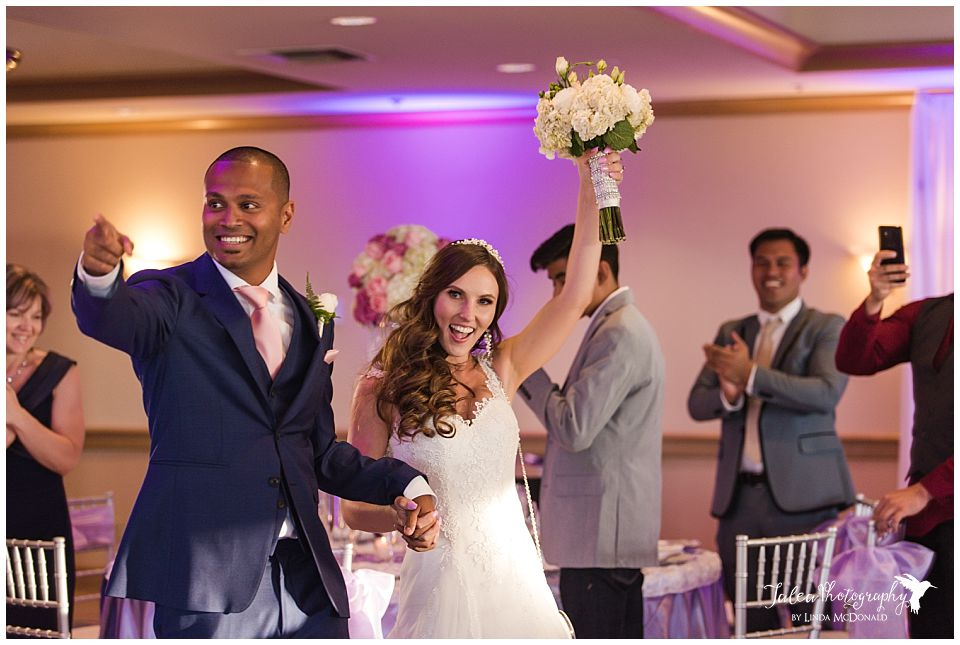 reception-grand-entrance-harbor-island-san-diego-wedding-hilton