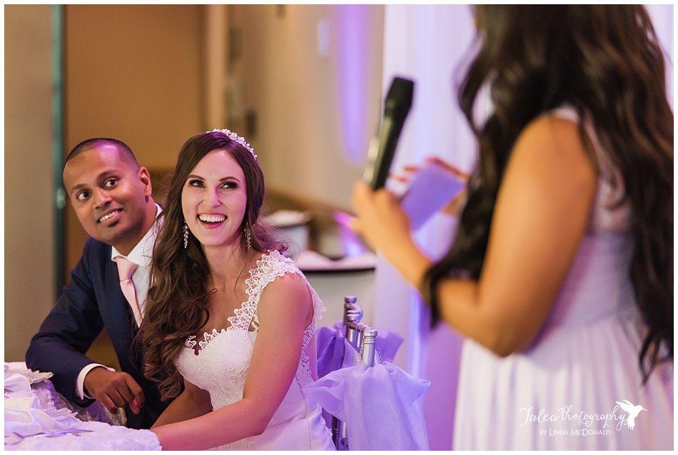 wedding-toast-maid-of-honor-speech