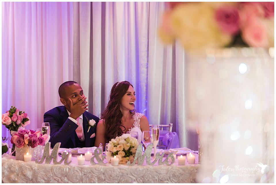 bride-laughing-wedding-reception-toast
